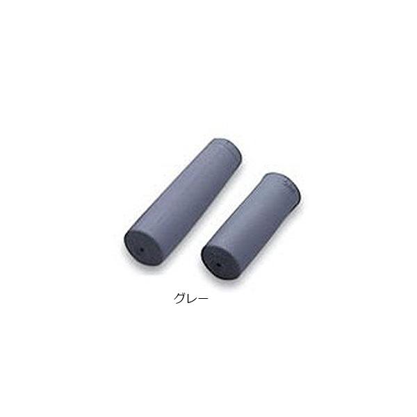 アサヒサイクル[ASAHICYCLE] CTBグリップ(ロング/ハーフ)C-58 バーテープ/グリップ