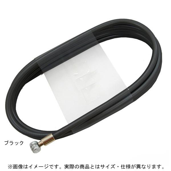 あさひ[ASAHI] ブレーキケーブル2000-H 長さ:2000mm シティーサイクル用 ブレーキケーブル/シフトケーブル