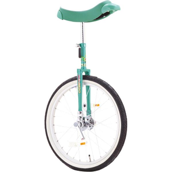 ミヤタ[MIYATA] 2020 FLAMINGO(フラミンゴ ノーパンク)「HFP180」18インチ 一輪車 一輪車