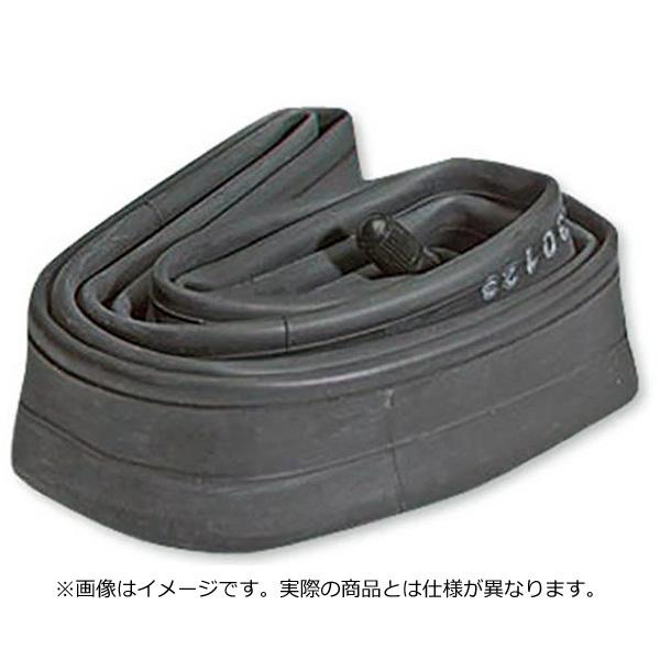 ケンダ[KENDA] スーパーライト ブチルチューブ 700x20-28C タイヤ/チューブ/小物