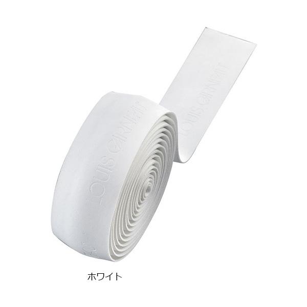 ルイガノ[louisgarneau] LG EVA TAPE バーテープ バーテープ/グリップ