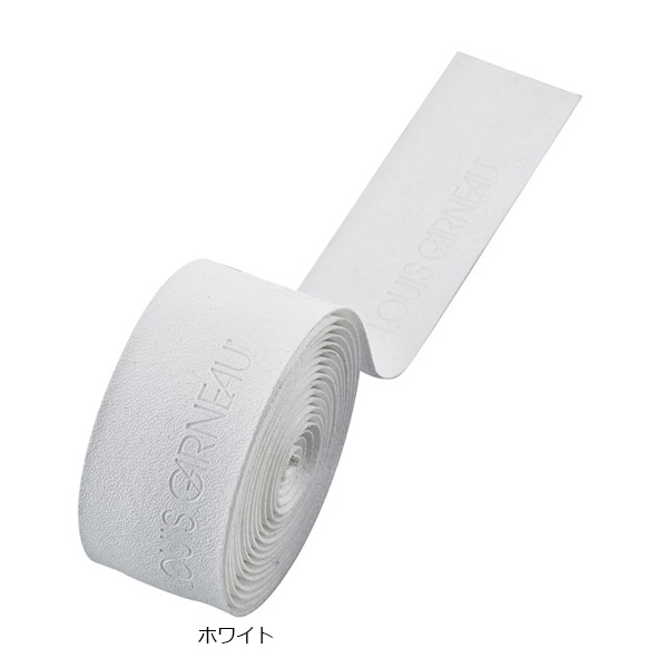 ルイガノ[louisgarneau] LG FIBER TAPE マイクロファイバー バーテープ バーテープ/グリップ