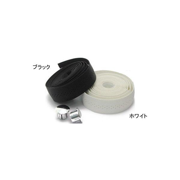 あさひ[ASAHI] PUショックプルーフバーテープ バーテープ/グリップ