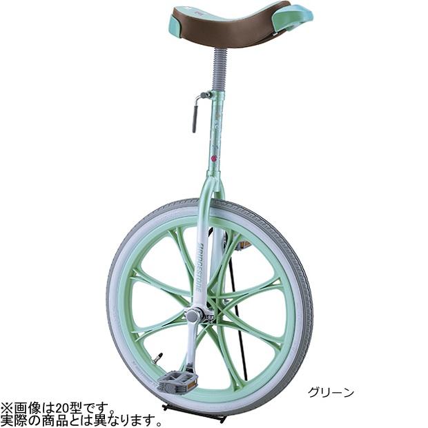 ブリヂストン[BRIDGESTONE] スケアクロウ [SCW14] 14インチ 一輪車 一輪車