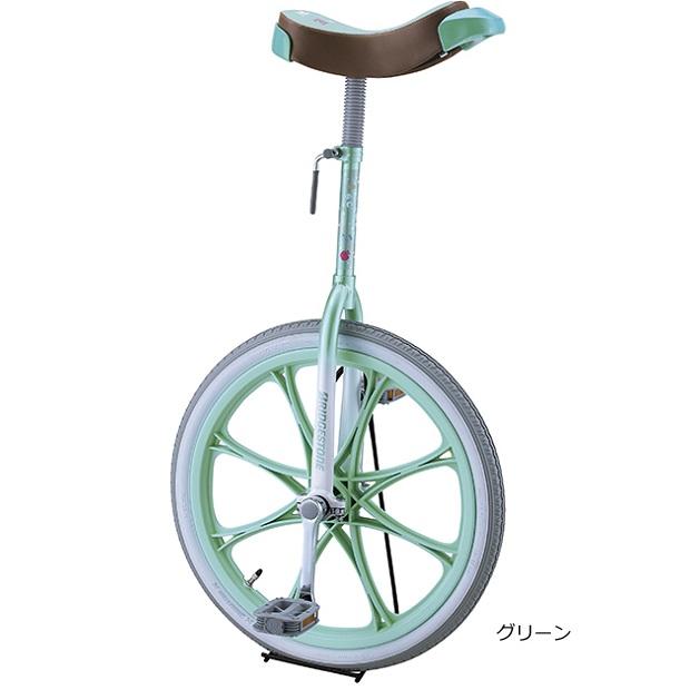 ブリヂストン[BRIDGESTONE] スケアクロウ [SCW20] 20インチ 一輪車 一輪車