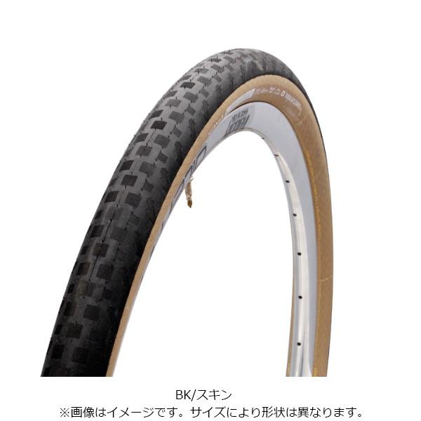 ソーマ[SOMA fabrications] サップルヴィテス SL 700x42C アラミドビード タイヤ/チューブ/小物