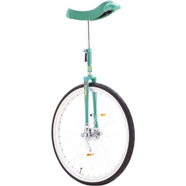 ミヤタ[MIYATA] 2020 FLAMINGO(フラミンゴ )「FL240」24インチ 一輪車 一輪車