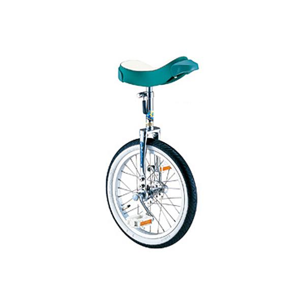 ミヤタ[MIYATA] FLAMINGO(フラミンゴ エキスパート)「FX168」16インチ 一輪車