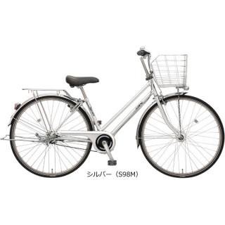 自転車 丸石