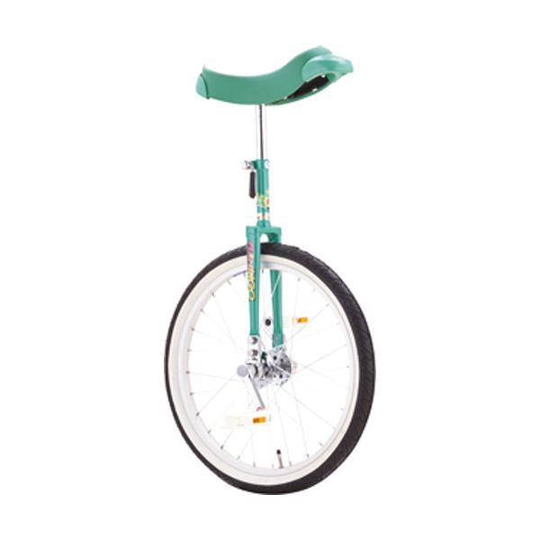 ミヤタ[MIYATA] 2020 FLAMINGO(フラミンゴ )「FL180」18インチ 一輪車 一輪車