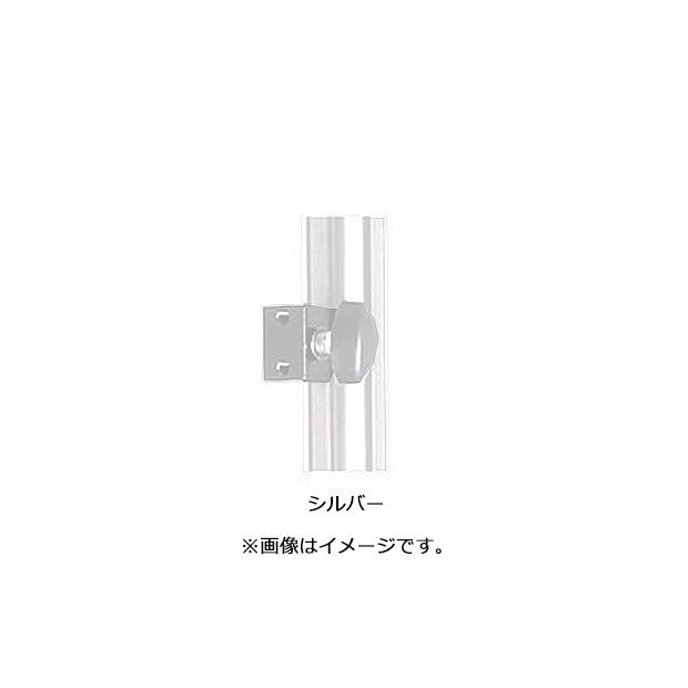 ミノウラ[MINOURA] Hobby Tower(ホビータワー)HA-2 アルミクランプ Bタイプ ディスプレイスタンド/ワークスタンド